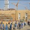 אושרה: הצעת החוק שתגן על הפועלים