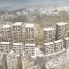 בישראל 5,000 פרויקטים של  התחדשות עירונית
