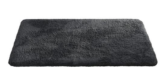שטיח לאמבטיה רך ונעים במיוחד מחיר החל מ 189 שקלים תלוי בגודל להשיג בחברת אחים עיני בלבד 1800696969 צילום יחצ (7)