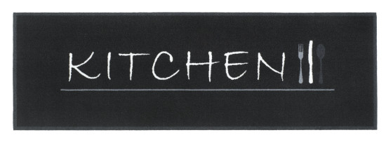 שטיח מעוצב למטבח מחיר 189 שקלים להשיג בחברת אחים עיני בלבד צילום יחצ 1800696969 (13)