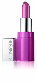 שפתון LipPop glaze_של קליניק145 גוון Sugarשח.jpeg