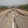 רועדים מפחד • לא ערוכים לרעידת אדמה