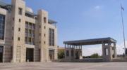 ישראלי וערבים חברו למועצת ירושלים