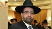 חבר המועצה אברהם בצלאל מארגן: מכירה מיוחדת לבני התורה