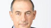 ירושלים: החילונים מתאחדים מאחורי המועמד