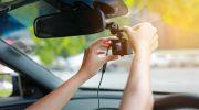 מדריך לקניית מצלמה לרכב