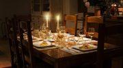 שולחן השבת האידיאלי/ חלק ב' – המשך