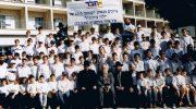 30 שנה להעלאת ילדי צ'רנוביל