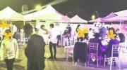 הרבנים: מקשיחים הגבלות בחתונות