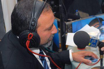 """ליברמן דורש: הגבלת בג""""ץ מהתערבות בועדת הבחירות"""