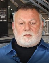 דרישה ממנדלבליט: חשוף מסמכי רצח רבין