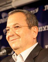 """בדרכי ליברמן/לפיד: """"מצע מפלגת 'ישראל דמוקרטית' נחשף"""""""