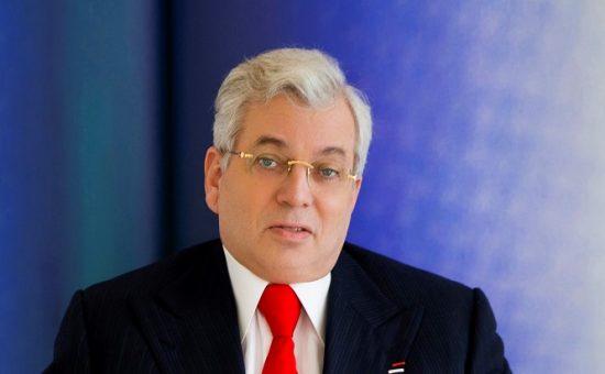 אהרון פרנקל