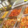 משרד הבריאות השמיד כ-800 קילוגרם מזון שהיה בדרכו לגני ילדים ומעונות