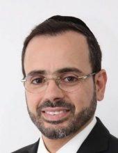 הכירו: הנציגים החרדים בכנסת ישראל