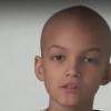 """צפו: צוואתו של הילד אוריה אברהמי ז""""ל"""