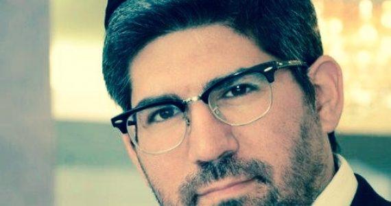 כארס נחש • ה-DNA של התקשורת הישראלית בראי פרשת הוכמן