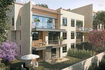 מוצא עילית: 27 דירות נמכרו