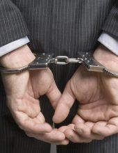 עורכי דין ומתווכת השתלטו על נכסי נפטרים ומכרו