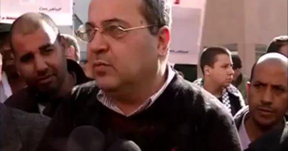 """""""בוגדים"""" • במגזר הערבי יוצאים נגד בעלי נשקים לא חוקיים"""