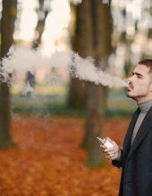 גרדיאן: האיסור על איוד בסן פרנסיסקו עלול למנוע את המלחמה בטבק