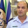 """צפו: מפקד יחידת ההונאה על פרשת """"מאכערי הרפואה"""""""