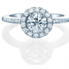 איך גם אתה יכול לקנות טבעת איכותית במחיר משתלם?