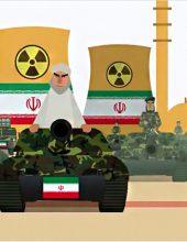 """הח""""כית מחד""""ש: """"לנתניהו אינטרס בהעצמת הסכסוך עם איראן"""""""