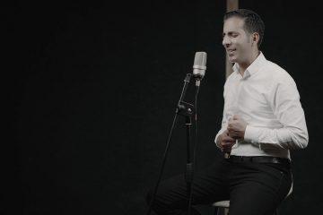 שוב: אלעד שער בבלדה