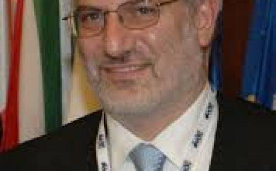 אלשטיין