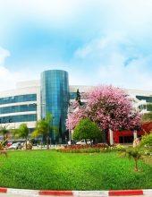 המרכז הרפואי שמיר מציג: גלאט לפסח