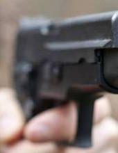 רצח בשבת: החשוד – בן 18 מבני ברק