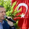 קשיים בדרך לפיוס: טורקיה דורשת הסרת הסגר מעזה