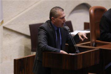 ארדן: הביקורת בישראל מהווה בסיס לביקורת העולמית