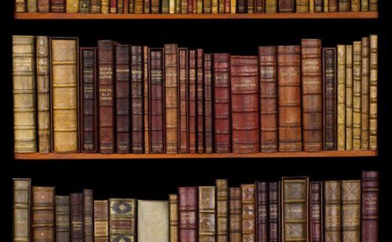ארון הספרים היהודי (6)