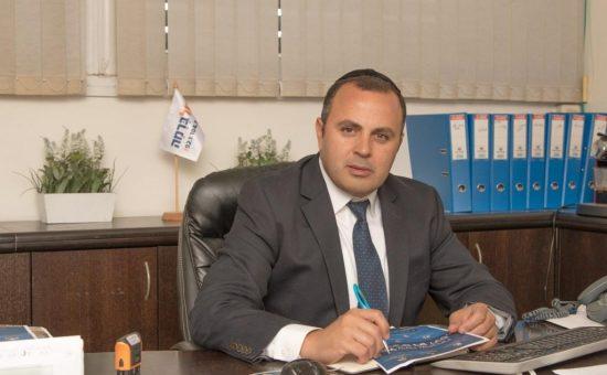 אריאל דרעי