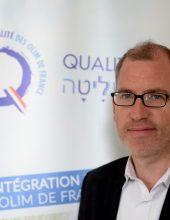 """פרויקט עמותת """"קעליטה"""" מעודד ירושלמים להתנדב"""