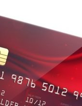 הקלות אשראי לעסקים קטנים ובינוניים