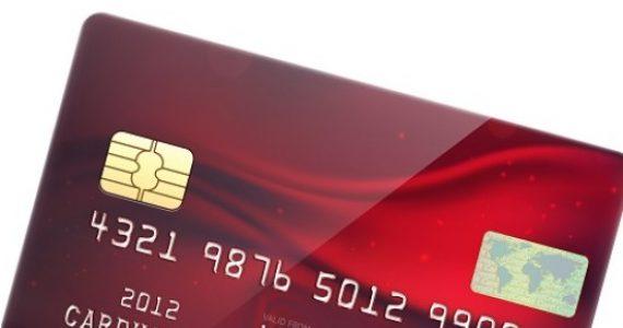 הונאה: צילם את כרטיס האשראי וגנב ממנו סכומי כסף גדולים