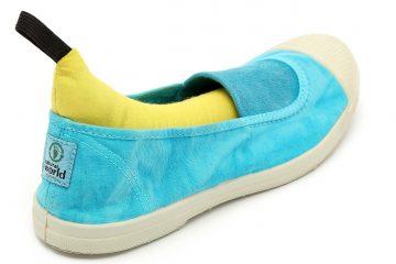 חדש בישראל: כך תעלימו את הריח מהנעליים שלכם