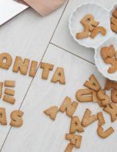 בוניטה דה מאס: המאסט שלך לחג