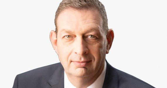 נבחר הנשיא לבורסת היהלומים הישראלית