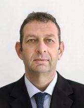 """בועז מולדבסקי מונה כיו""""ר הדירקטוריון של מכון היהלומים הישראלי"""