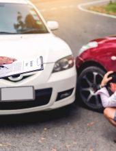 איך בוחרים ביטוח מקיף לרכב שלכם?