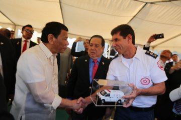 שיתופי פעולה עם פיליפינים: מלונאות וסיעוד