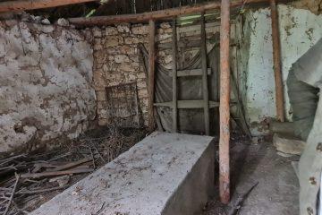 נחשף: 'חדר הטהרה' של רשקוב