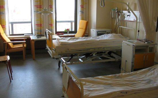 בית-חולים