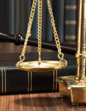 אתה מגן עליו? – שיימינג לעורכי דין