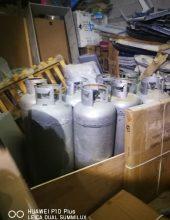 סונול גז+ מתרחבת עוד בירושלים