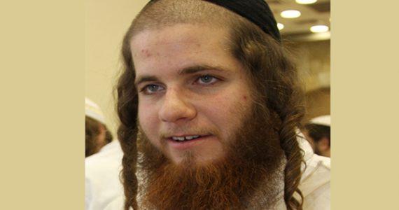 יצא בזול: רק 6 שנות מאסר לנאשם ברצח בן יוסף לבנת